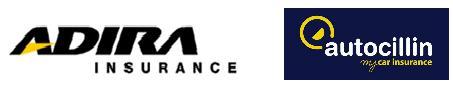 http://rekrutindo.blogspot.com/2012/04/adira-insurance-vacancies-april-2012.html