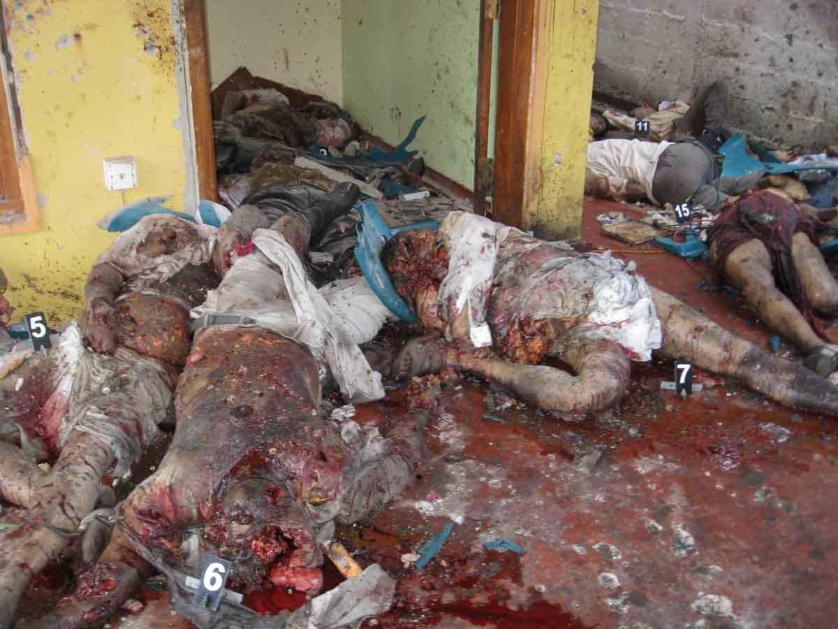 mengerikan tragis seram: bom bunuh diri srilanka