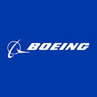 Boeing Off Campus Drive 2017-2018