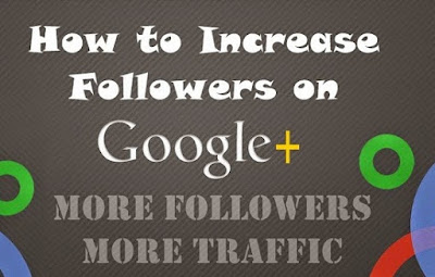 get-unlimited-google-plus-followers-trickdoz