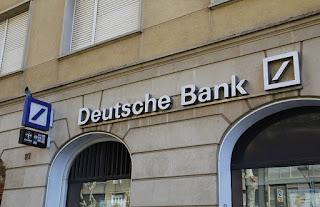 deutche_bank.jpg