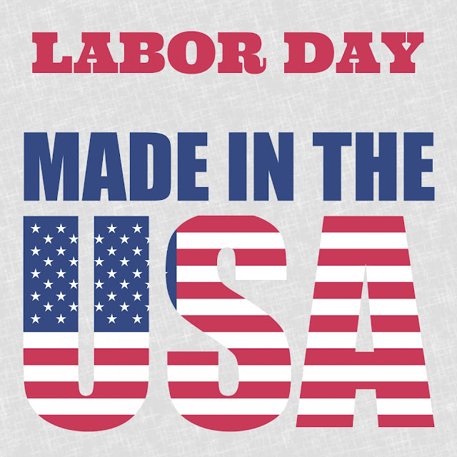 labor day usa,  labour day in india,  international labor day,  labor day history,  labor day may,  labor day 2018 usa,  labour day uk.  happy labor day,   labor day usa, labor day usa 2018,  labor day history,  labor day 2017 usa,  international labor day, labor day may,   happy labor day, labour day in india, thanksgiving day 2018,