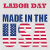 What Is Labor Day? The Spirited History Behind the Worker-Focused Holiday