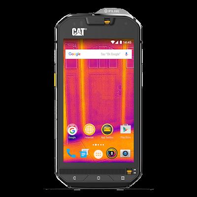 merek merk brand handphone smartphone hape gadget review model desain terbaru terkini terlengkap amerika spare part servis jual beli baru bekas seken grosiran eceran aplikasi rekomendasi terbaik pilihan favorit spesifikasi
