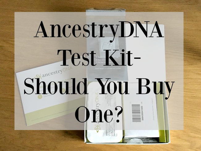 Ancestry-dna-test-kit-should-you-buy-one-text-over-image-of-kit