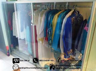 Tempat Sewa Gaun pesta dan Pre Wedding Harga Murah di Bandung