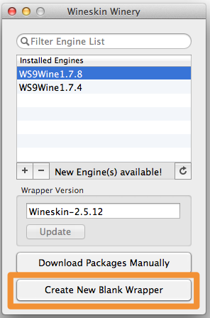 Safx: MacでSSP (伺か) のJenkin...