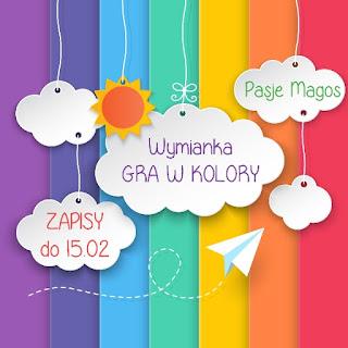 http://www.pasje-magos.pl/2018/01/wymianka-gra-w-kolory.html?showComment=1515091017265#c3287798754210743904
