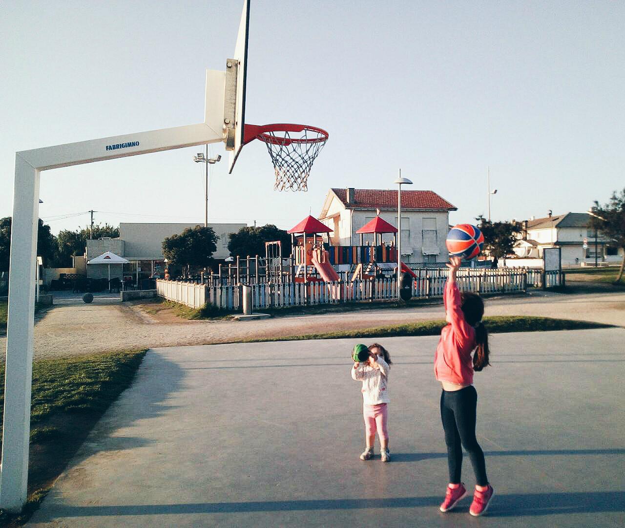 Atividades-para-fazer-fora-de-casa-com-crianças