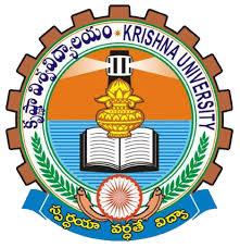 krishna university results 2017 1st 2nd year
