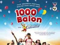 Download Film 1000 Balon (2013)