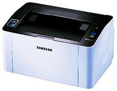 Samsung M2021W Driver Download