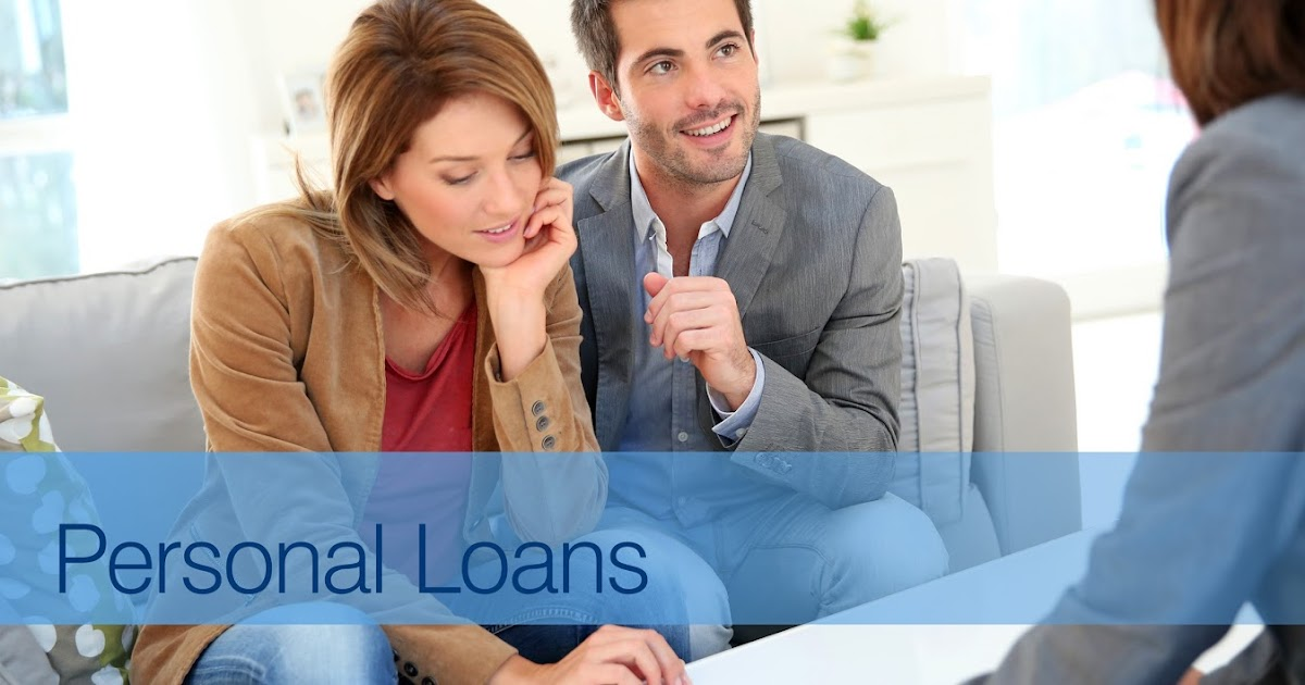 Personal Loan Interest Rates January 2017 - Compare & Apply Best Interest Rates @Banksharerates ...