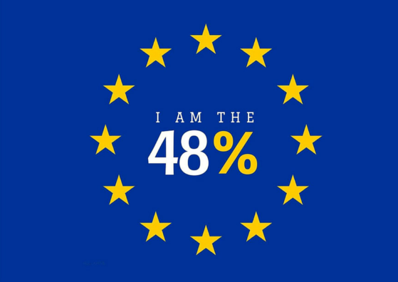 The 48%