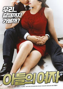 [18+] Son Of Woman (2019)