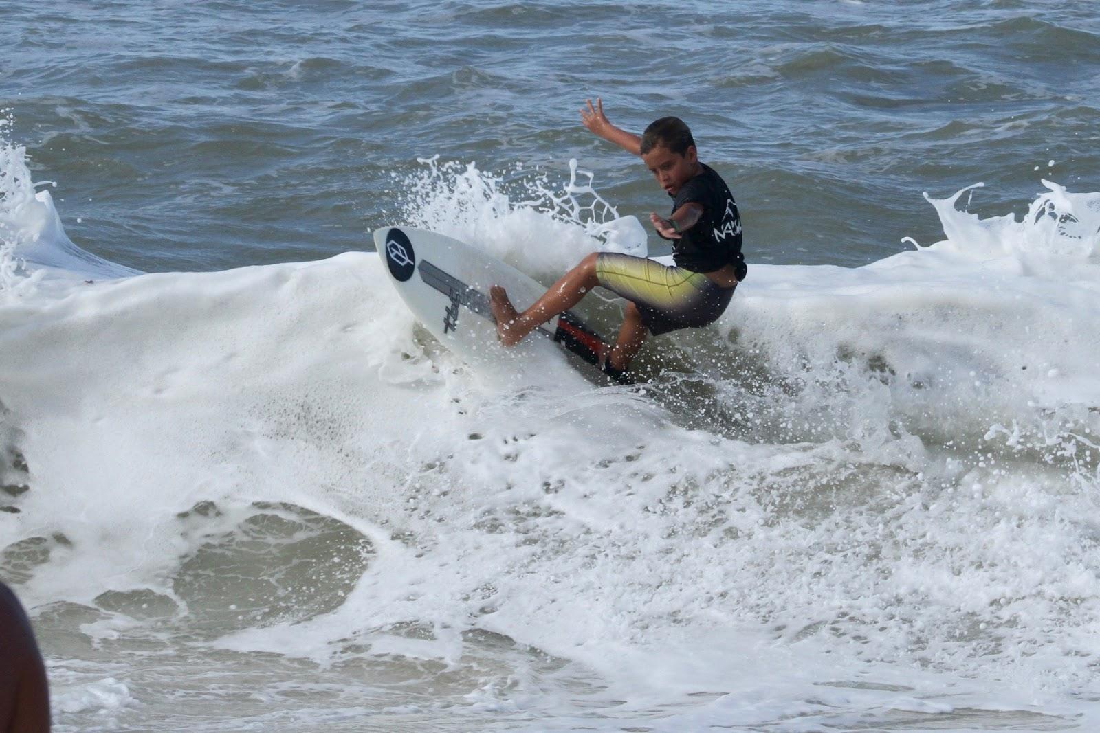 bb27cbb02 Começa o Maresia Surf Sound