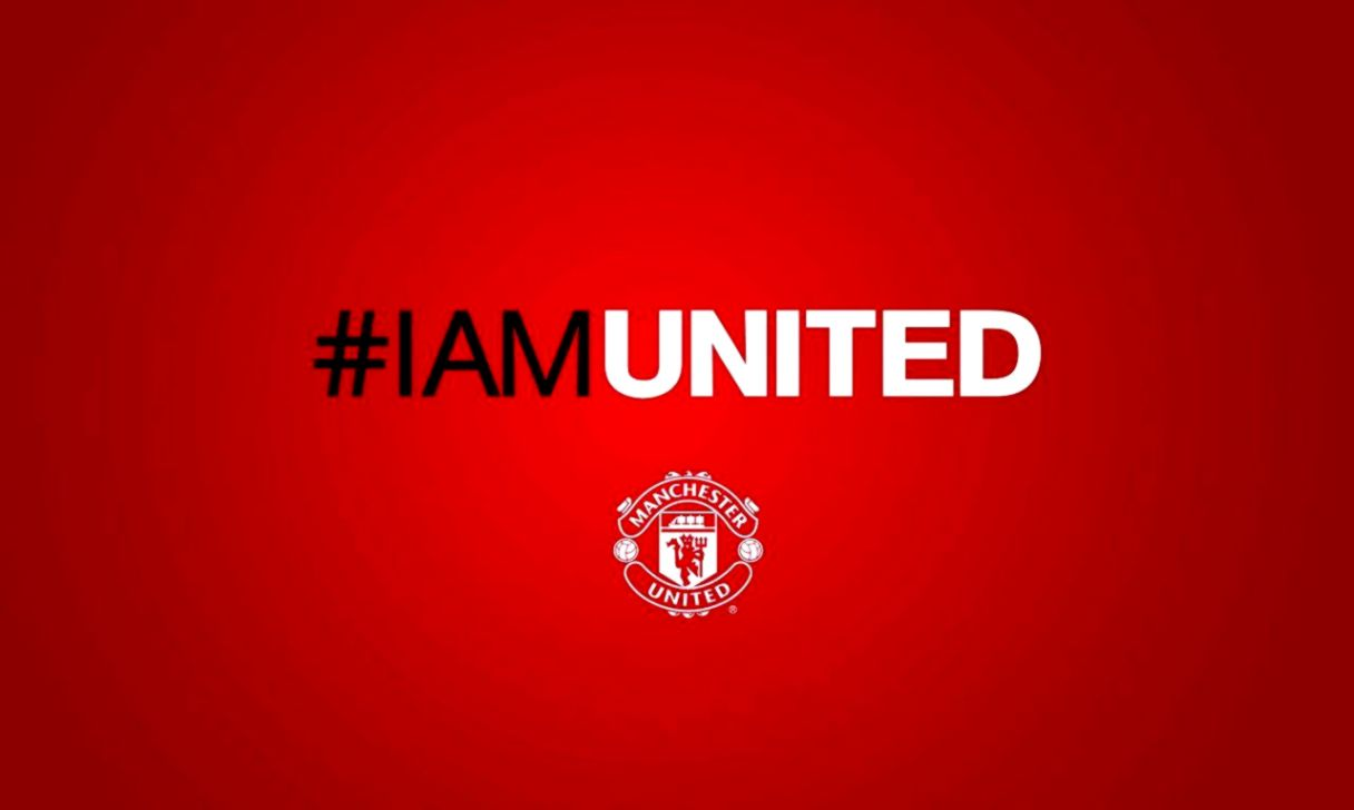 Manchester United Wallpapers The Champion Wallpapers