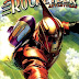 Wednesday Comics on Thursday - Rocketeer Adventures - May 19, 2011