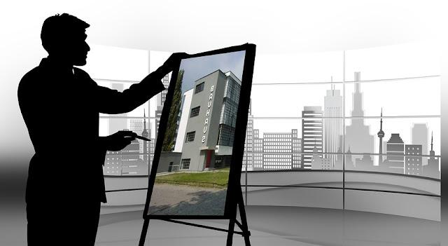 Makalah Arsitek Hukum Pranata Pembangunan