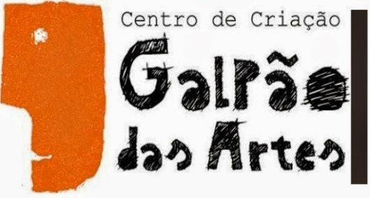 Galpão das Artes