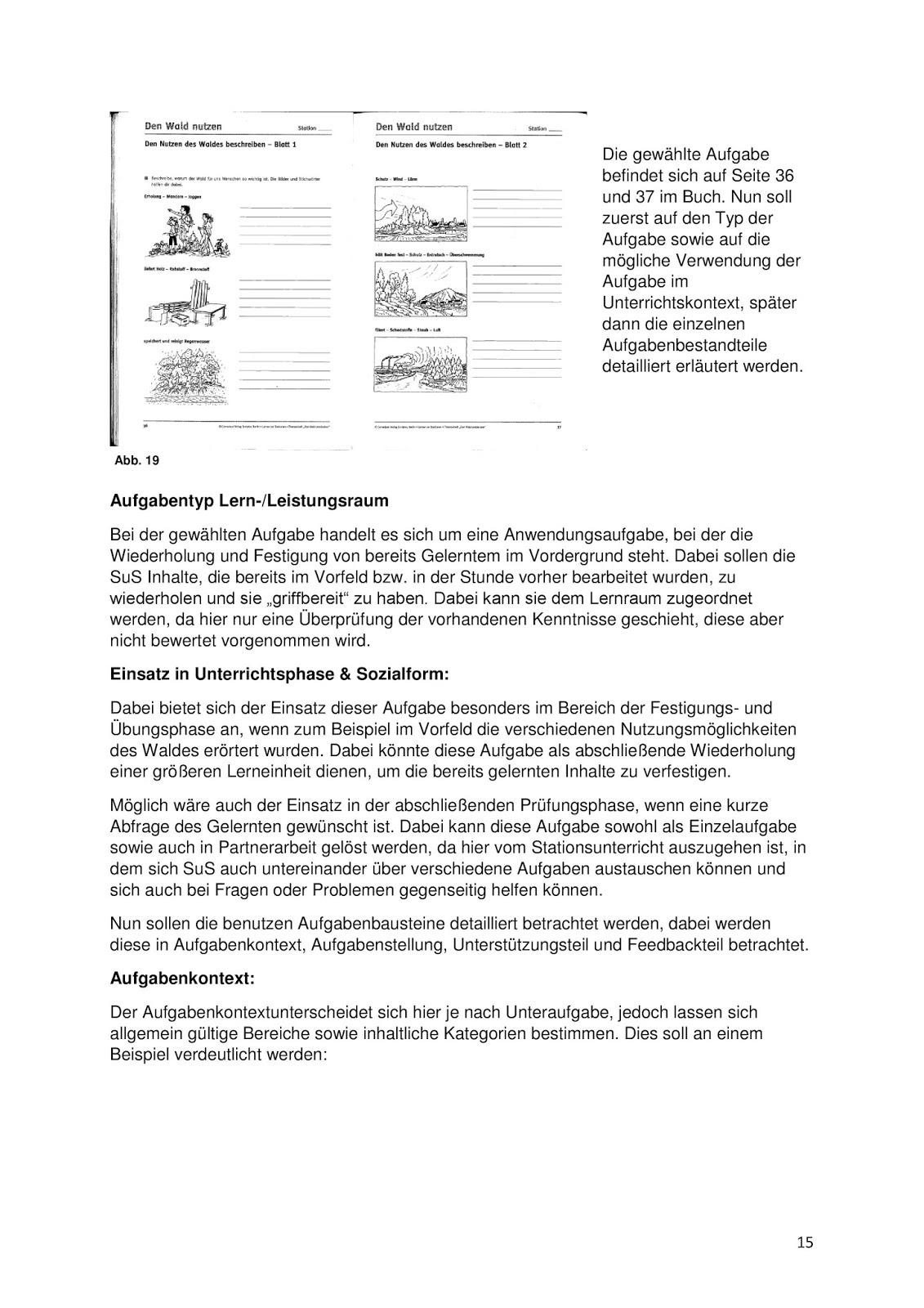 Erfreut DNA Einheit Überprüfung Arbeitsblatt Antworten Galerie ...