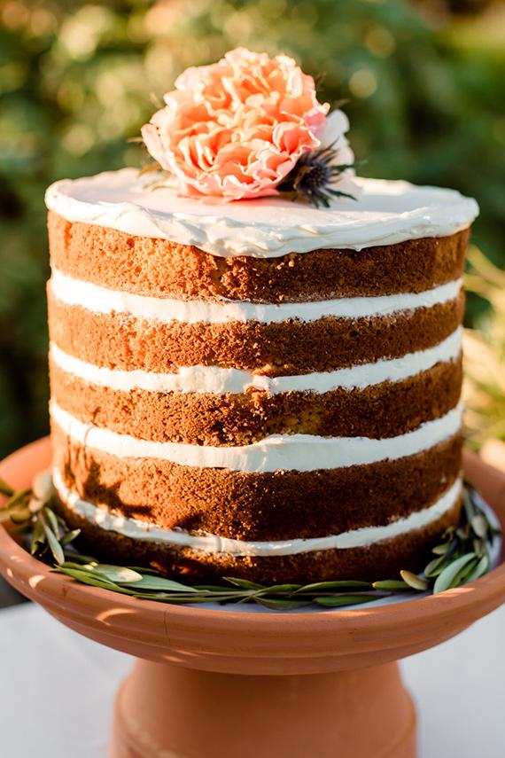 Bella   Layer Cake