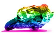 tutorial-editing-foto-cara-membuat-efek-pelangi-dan-gradasi-warna-dengan-photoshop