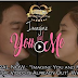 """ALDUB: Official Music Video """"You and Me"""" - Video"""