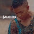 Download New Video : Alicios Theluji – Anita { Official Video }