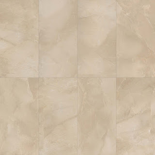 Floor & Wall tiles SENSI Sahara Cream