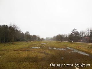 12tel Blick Februar2017, Flutwiesen- neuesvomschloss.blogspot.de