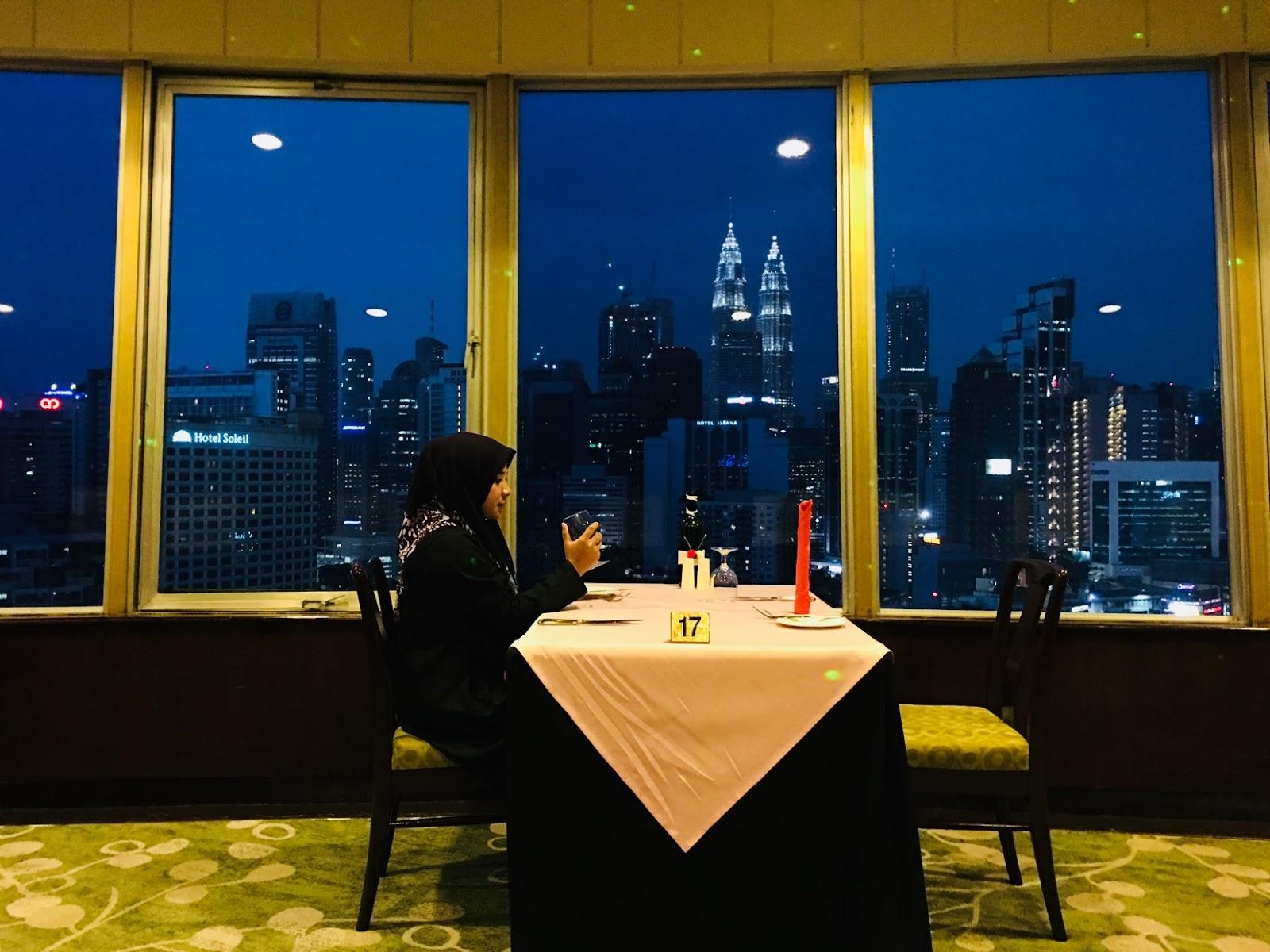 Plants conjointly Romantis Lumpur Kuala Dating Di Tempat patient Instagram, the