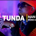 VIDEO : TUNDA MAN - BOSS ANUNIWI (Official Video) | DOWNLOAD Mp4 SONG