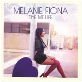 Melanie Fiona - This Time ft J. Cole