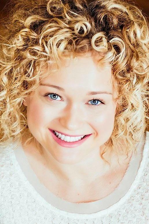 Eden Barrington