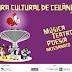 3ª edição da Feira Cultural de Ceilândia movimenta a cidade nos meses de janeiro e fevereiro