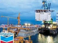 Chevron Indonesia - For D3, D4, S1 Experience and EverGreen  Chevron 2013