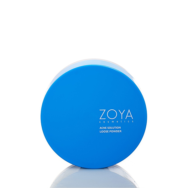 Zoya Acne Loose Powder
