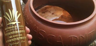Ayahuasca Perú, ritual ayahuasca, donde hacer ayahuasca Perú