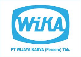 PT. Wijaya Karya (Persero) Tbk (WIKA)