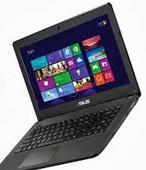 Jual Beli Laptop Murah Indonesia