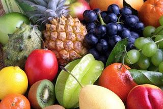 Makanan Sehat Ibu Melahirkan