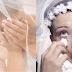ما هو سبب بكاء العروسه فى يوم الزفاف معلومه قد تدهشك لاول مره - غريبه