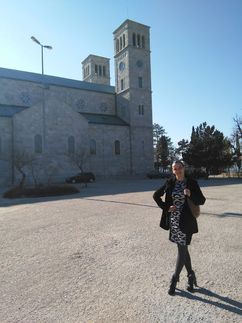 #BIH #catholicchurch