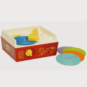 http://www.toyday.co.uk/shop/baby-toys/18-months-/classic-fisher-price-record-player/prod_4451.html