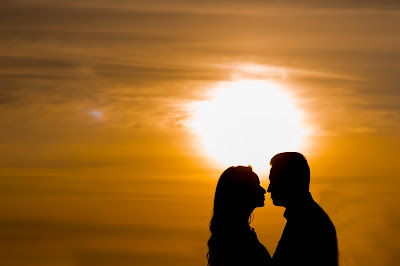 Couple sunset kiss,kissing couple images,sweet loving couple images,Romantic cute sweet couple images Nice love images, Love couple images, Real love images, Love cute images, Romantic images,  Hug Images, Lovely romantic images, 4truelovers images,Love cute images