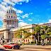 Một thế giới khác ở Cuba