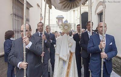 xsantisimo-santa-maria-resurreccion-2016
