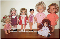 http://www.eurekavintage.blogspot.gr/2014/01/Various-dolls-25e.html
