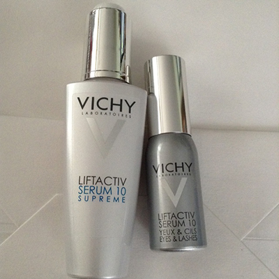 Vichy Liftactiv Serum 10